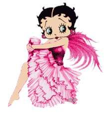 betty_boop_angel_pink - BETTY BOOP - laura51 - peperonity.com