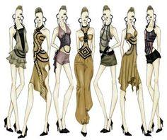 Google Image Result for http://www.dilshil.com/photos/data/media/150/Fashion_Templates_2011_10.jpg