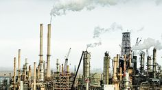 How to Build a Green Economy Without Sacrificing Jobs http://billmoyers.com/2014/09/11/build-the-green-economy/