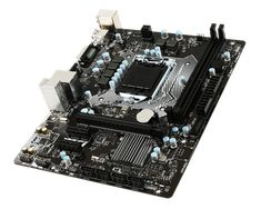 Cheap lga Buy Quality lga 1151 motherboard directly from China socket lga Suppliers: PRO-D Original Desktop Socket LGA 1151 Micro-ATX Motherboard Windows 10, Eastern Europe Map, Slot, Usb, Application Design, Cloud Computing, Monitor, Alibaba Group, Unique