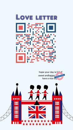 App Design, Design Art, Logo Design, Graphic Design, Our Code, Typography Poster Design, Creative Advertising, Love Letters, Art Logo