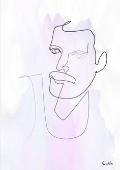 The best Freddie Mercury I have seen