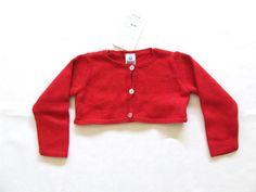 Ref. 800371- Chaqueta punto - Zara- niña - Talla 6 meses - 4€ - info@miihi.com - Tel. 651121480