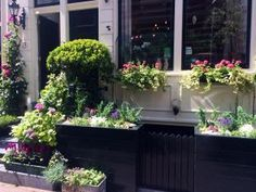 Amsterdam Bed and Breakfast Barangay | http://ift.tt/2ebpjM7 #pin #Amsterdamhotels #Netherlands #hotels #hotel #worldhotels #hotelroom #hotelstay #hotelsuite #hotelsandresorts #travel #traveling #resorts #vacation #visiting #trip #holiday #fun #tourism