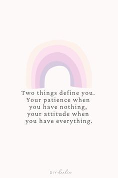 Happiest Quotes To Live By Everyday - DIY Darlin' Now Quotes, Life Quotes Love, Self Love Quotes, Wisdom Quotes, True Quotes, Words Quotes, Best Quotes, Path Quotes, Smile Quotes