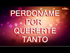 UN LINDO MENSAJE DE (AMOR Y AMISTAD) 2016 - YouTube