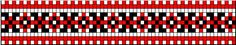 pattern ukr