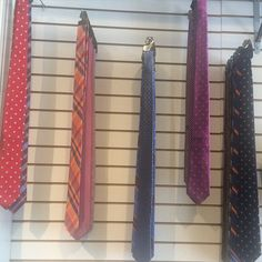 Our Retail Mens Formal wear store in Chicago, Illinois. New merchandise arrived today. 100% silk woven and wool like ties. Would be up for sale on our website too shortly. #mr #menswear #silk tie #silk #wardrobe #menswear #mens tie #regram #repost #gq #suitup #bridal #wedding #dapper #dooe #classicman #necktue #darterial #weekendflow #churchflow #cotporate #menstrend #mens