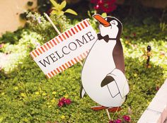 Mary Poppins Baby Shower // Hostess with the Mostess®  party ideas and inspiration  Shower themes