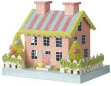 http://www.hometraditions.com/card-board-houses-and-churches.shtml