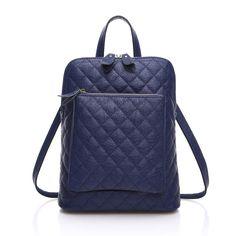 Oferta de mochilas moda estilo nuevo mochilas de cuero de calidad para colegios Chicas [SD91034] - €55.60 : bzbolsos.com, comprar bolsos online