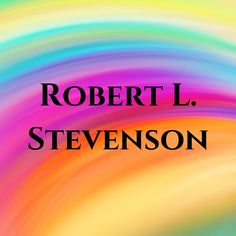 Robert Louis Stevenson (born Robert Lewis Balfour Stevenson; 13 November 1850 – 3 December 1894) was a Scottish novelist, poet and travel writer, most noted for Treasure Island, Kidnapped, Strange Case of Dr Jekyll and Mr Hyde, and A Child's Garden of Verses. In 2018 he was ranked, just behind Charles Dickens, as the 26th-most-translated author in the world. Beverly Cleary, Book Themes, Influencer Marketing, Facebook Marketing, Content Marketing, Agatha Christie, Decision Making, Writing Inspiration, Room Inspiration