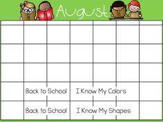 Kindergarten Themes.002