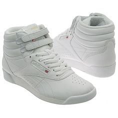 reebok chaussures in movies