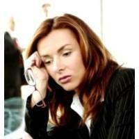 Állandó kimerültség: A fáradtságnak több oka is lehet, mint pl.: stressz, alváshiány, gyors életmód. Ha ez a fáradtság viszont tartós ideig is fennáll, akkor úgy néz ki, hogy vashiánnyal küzdünk.Sápadt arc: Ha az arcunk fakó Arc