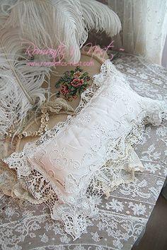 Lovely lace ♡