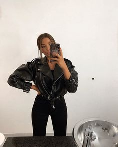 Insta Outfits, Trendy Outfits, Summer Outfits, Girl Outfits, Fashion Outfits, Beach Outfits, Popular Outfits, Women's Fashion, Fashion Design