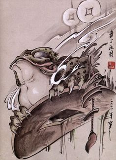 Татуировка Тату Книги Видео Tattoo Books Video | VK