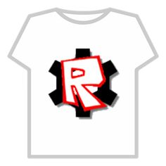 Customize your avatar with the transparent roblox logo and millions of other items. Mix & match this t shirt with other items to create an avatar that is unique to you!