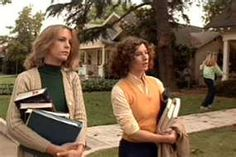 Halloween The only one worth watching! 1978 Jaime Lee Curtis