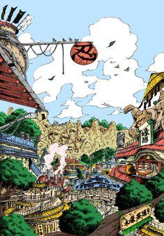 Read 「prologue」 from the story 𝖕𝖆𝖙𝖍 𝖙𝖔 𝖙𝖍𝖊 𝖘𝖚𝖓 ¯ ⁿᵃʳᵘᵗᵒ by kinxuchii (「 竜 」) with reads. Naruto Shippuden Sasuke, Anime Naruto, Fan Art Naruto, Wallpaper Naruto Shippuden, Naruto Cute, Manga Anime, Konoha Naruto, Anime Akatsuki, Itachi Uchiha