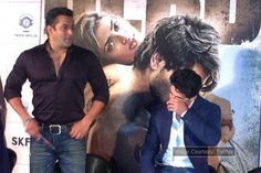 Salman to Sooraj Pancholi: Don't act much