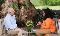 Author Steven Pressfield says that while you may not consciously know your purpose in life, there are tricks to help you dig it up. Here, he offers a series of questions you should ask yourself to bring your true vocation to light. Then, in four additional clips, Bishop T.D. Jakes, Pastor Rick Warren and others offer their best advice for figuring out the person you're meant to be.