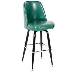 70+ Bar Stool Glides Replacement - Modern Design Furniture Check more at http://evildaysoflucklessjohn.com/55-bar-stool-glides-replacement-rustic-modern-furniture/
