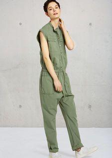 Adidas Style Neo Label Slim Jeans Damen Hosen Jeanshosen damenjeans frauenhosen Denim ST