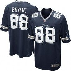 Cheap Tony Romo Youth Jersey Limited Navy Blue Team Color NFL Nike Dallas Cowboys Jersey on sale Dallas Cowboys Tony Romo, Dallas Cowboys Players, Dallas Cowboys Jersey, Nike Elites, Nike Nfl, Cowboys 88, Cowboys Football, Football Cards, College Football