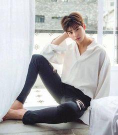 Listen to every Astro track @ Iomoio Cha Eun Woo, Hyun Soo, Cha Eunwoo Astro, Jo In Sung, Lee Dong Min, Yoo Ah In, Korean Star, Korean Men, Sanha