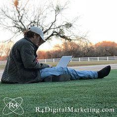 Hard at work for our clients. It's what we do, We R4 You! #R4DigitalMarketing  #Marketing #Advertising #SanAntonio #AlamoCity #supportlocalbusiness #marketingfirm #websitedesign #seo #sem #digital #digitalmarketing #management #refined #experts #tech #ads #facebookads #socialmedia #google #bing #yahoo #site #company #seoproblems #searchengineoptimization #searchengines