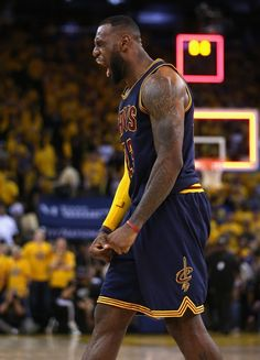 lebron nba finals 2015 - Google Search
