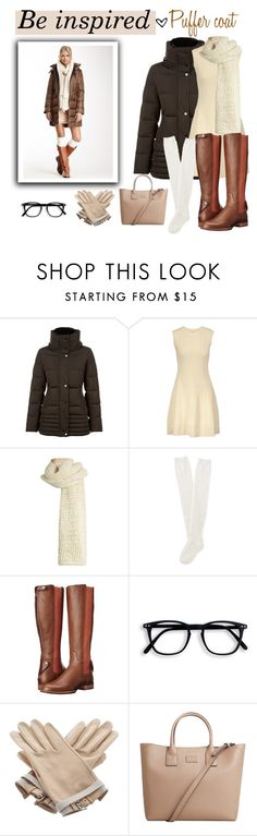 """""""Sem título #427"""" by connectiondani ❤ liked on Polyvore featuring Hobbs, M Missoni, I Love Mr. Mittens, Aéropostale, Ariat, Hermès and MANGO"""