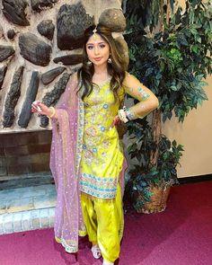 Shalwar Kameez, Patiala, Punjabi Fashion, Indian Wear, Ethnic, Sari, Suits, Hot, How To Wear
