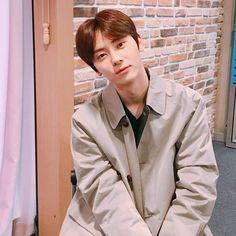 Nu Est Minhyun, Day6, My Sunshine, Shinee, Crushes, Kpop, Korean, Instagram, Korean Language