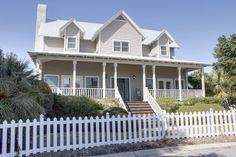 85 Grand Pavilion | Wild Dunes Ocean Area Vacation Rental