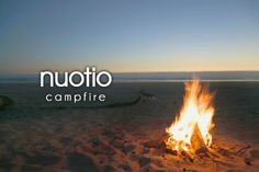 nuotio ~ campfire Helsinki, Learn Finnish, Finnish Words, Finnish Language, World Thinking Day, World Languages, Language Study, Good Communication, Wii