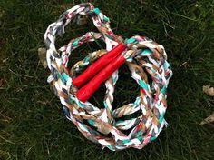 plastic-bag-jump-rope-1.jpeg