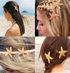 HAIR STAR 3 anibyani