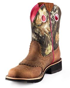 cc8a5ec2f44 32 Best Most Comfortable Cowboy Boots Women images in 2013 | Boots ...