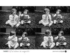 https://flic.kr/p/V3x4wf   .   Baby & Children Photography · Fotografia de Bebés y Niños Buenos Aires Argentina · gvf • gaby vicente fotografía www.gabyvicente.com www.facebook.com/gvf.gabyvicentefotografia