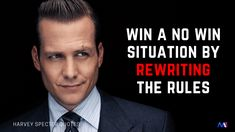 Harvey Specter is the successful Attorney with powerhouse of attitude and persona. If you Love Suits We have 27 Witty & Badass Harvey Specter Quotes for U! Happy Quotes, Best Quotes, Life Quotes, Harvey Specter Quotes, Situation Quotes, Funny Life Lessons, Suits Harvey, Suits Quotes, Motivational Quotes