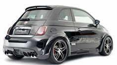 Fiat-500-hamann-largo-rear-and-side Click here for more information…