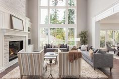306 Best Traditional Decorating Style Inspiration Images On