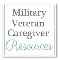 Military – Veteran – Caregiver Resources — Energy Alchemy with Torrey Shannon Disabled Veterans Benefits, Chronic Ptsd, Veterans Assistance, Military Veterans, Military Retirement, Department Of Veterans Affairs, Medical Examination, Wounded Warrior, Military Love