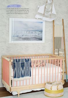 """A renovação no quarto do seu filho parece inevitável? Aposte em alguns detalhes """"faça você mesmo"""": https://www.casadevalentina.com.br/blog/DETALHES%20%22FA%C3%87A%20VOC%C3%8A%20MESMO%22%20NO%20QUARTO%20INFANTIL -------  The renewal in your child's bedroom seems inevitable? Bet on some details """"do it yourself"""": https://www.casadevalentina.com.br/blog/DETALHES%20%22FA%C3%87A%20VOC%C3%8A%20MESMO%22%20NO%20QUARTO%20INFANTIL"""