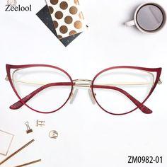 Flight Tracker Acetat Brillen Rahmen Männer Vintage Runde Auge Gläser Frauen Mode Rezept Brillen Myopie Optische Rahmen Brille 404 Bekleidung Zubehör
