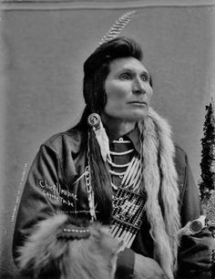 Cherokee Facial Features >> Choctaw Indians Physical Appearance | Cherokee Indian ...