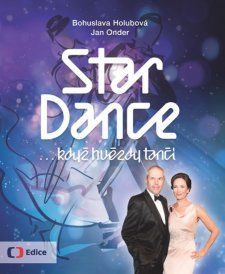 StarDance ...když hvězdy tančí - Jan Onder; Bohuslava Holubová » Booktook.cz Fred Astaire, Movies, Movie Posters, Films, Film Poster, Cinema, Movie, Film, Movie Quotes